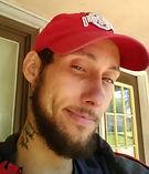 Christopher%20McIntosh_edited.jpg