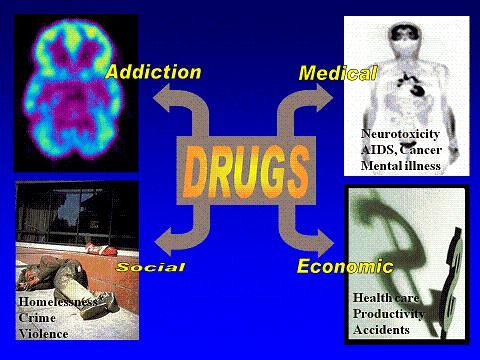Drug Prevention Aids.jpg