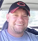 David Paul Perkins_edited_edited.jpg