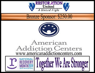 Ameican Addiction Centers.jpeg