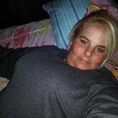 Abney, Felicia Starr