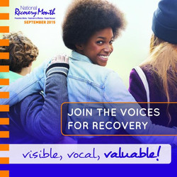 2015-recovery-month-square-web-banner.jpg