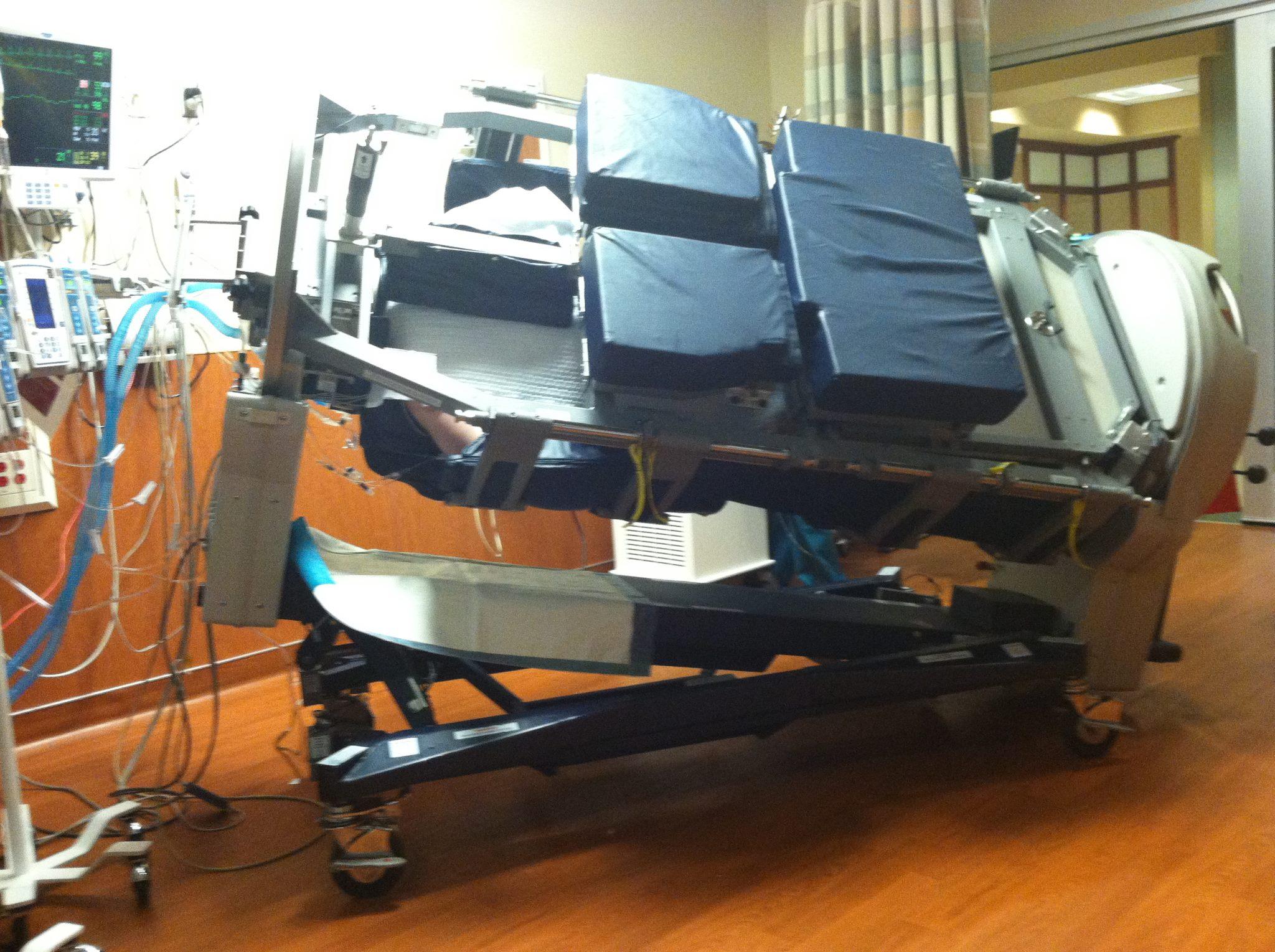 Hospital Pic 19