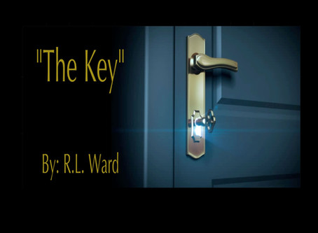 """The Key"""