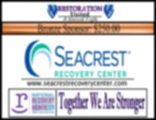Seacrest Recovery Bronze Sponsor.jpg