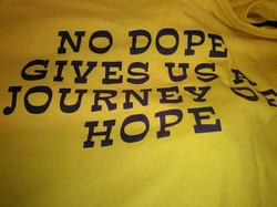 No dope give hope.jpg