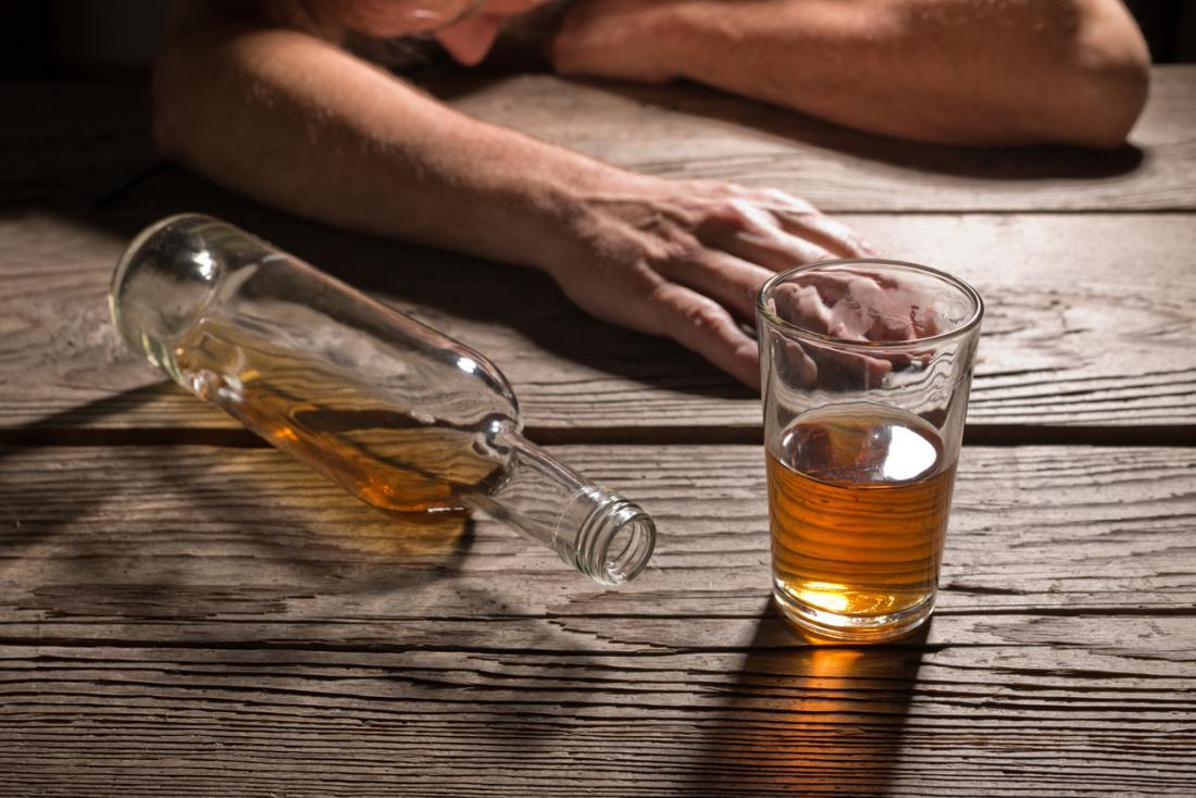 Millions Dead Drug: Alcohol