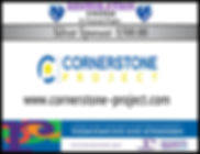 cornerstone project Silver sponsor.jpg
