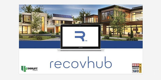 recovhub-featured-img.jpg
