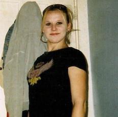 Allen, Melissa Lynn