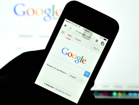 Mobile SEO vs Desktop SEO: Different Results, Different Content Strategies