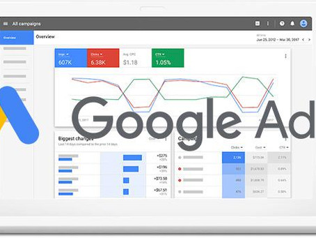 SEM | PPC | Google Ads Rolling Out Auto-Applied Recommendations