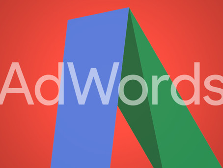 ADWORDS: Google AdWords Keyword Match Types Explained;  Manufacturers Edition