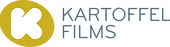 kartoffel-films-logo.png