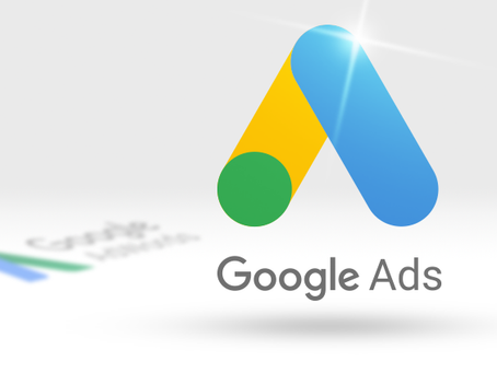PPC | New Smart Bidding features in Google Ads