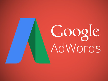 PPC: 5 Successful B2B AdWords Best Practices For Any Company