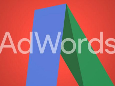 Confirmed: Google To Stop Showing Ads On Right Side Of Desktop Search Results Worldwide. Wait.. WHAT