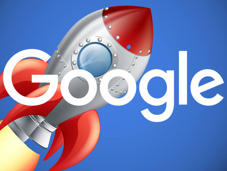 Meta Descriptions and Branding Have the Most Influence on Search Clickthrough, Survey Finds