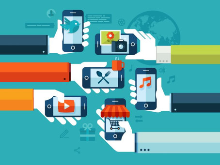 Mobile-First Indexing: Everything We Know, And How it Could Affect You
