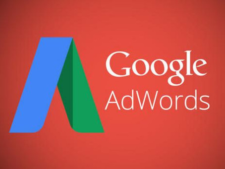 Four Ways To Stay On Top Of Average CPC. Google Adwords. PPC