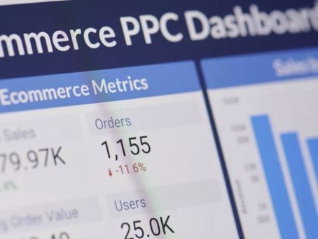 7 Retail & Ecommerce PPC Copy Tactics to Give You the Extra Edge #PPC #PaidSearch #Google