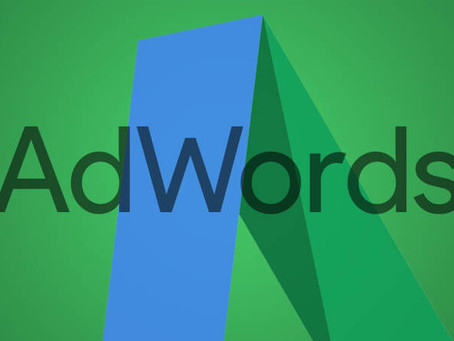 PPC: Google Rolls Out AdWords Promotion Extensions, Custom Intent Audiences & Ad Variations For