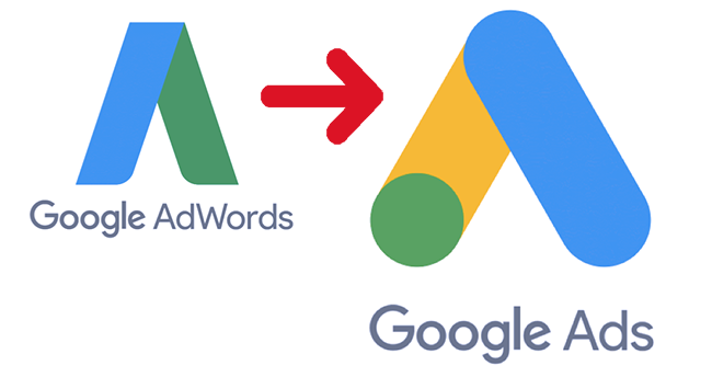 PPC Consultant London, Google AdWords Consultant London, PPC Specialist London, AdWords Specialist London