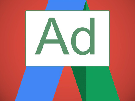 EXTRA, EXTRA: AdWords Price Extensions Now Live on All Devices