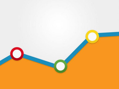 An Absolute Beginner's Guide to Setting up Google Analytics for Your Website