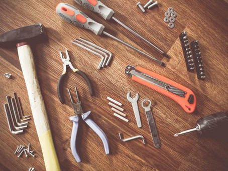 29 Super Useful PPC Tools You Need to Try This Year. Paid Search, SEM, AdWords.