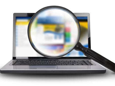 Google is Shrinking AdWords' View-Through Conversion Window Default