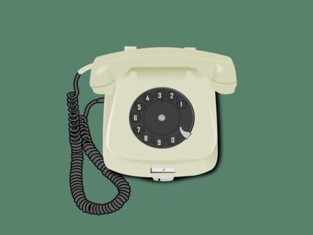 PPC: Google Introduces New Call Bid Adjustments in AdWords