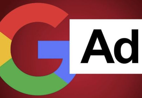 #GoogleAds #AdWords #AdExtensions #LeadFormExtension - Google Ads Officially Announces Rollout of Le