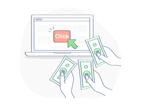 PPC | Your Old Paid Search Strategies Are Becoming Extinct: Try These Instead
