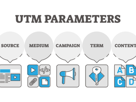 UTM Codes Explained: A Complete Guide for Tracking Your URLs & Traffic