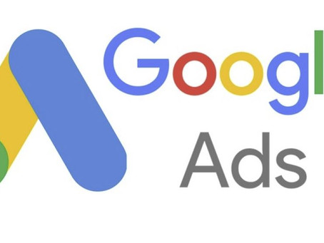 #Google #GoogleAds #PPC #PaidSearch #AdWords #GoogleAdWords #GoogeSearch #SmartBidding #Seasonality