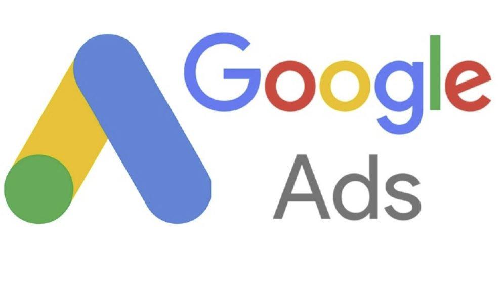 PPC Consultant London, Google AdWords Consultant London, PPC Specialist London, AdWords Specialist London