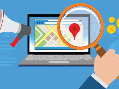 10 Tips to Win at Local PPC - #PPC #SEM #GoogleSearch #GoogleAds #GoogleAdWords #AdWords #PaidSearch