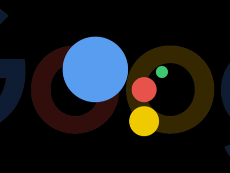 The Anatomy of AdCopy Relevance: The New Google Standard