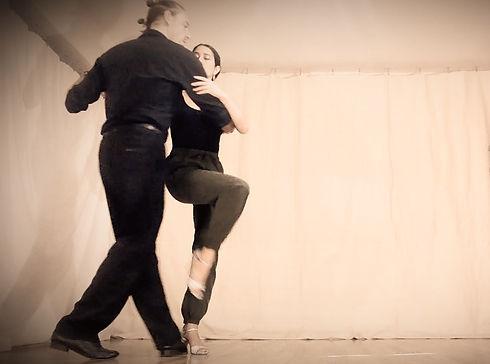tango_classes_pasada.jpg