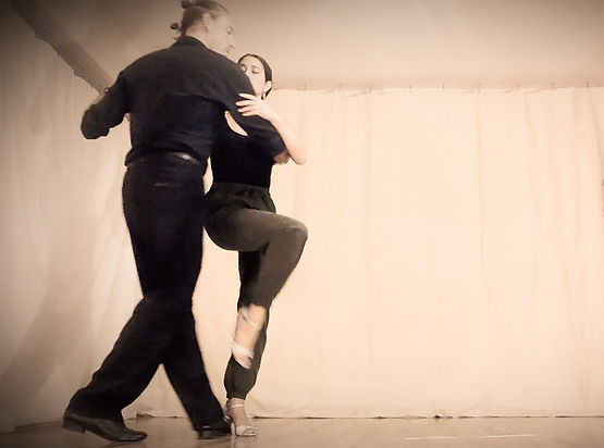 tango_instructional_youtube_videos