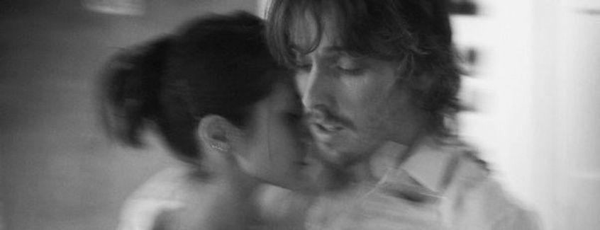 taos-tango-private-tango-lesson.jpg