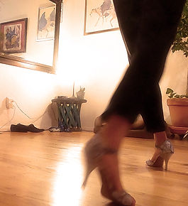 Online.Tango.Class.Drills.jpg
