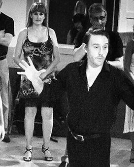 online.tango.free.tango.classes.jaimes.jpg