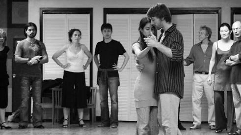 tango.dance.classes.albuquerque.jpg