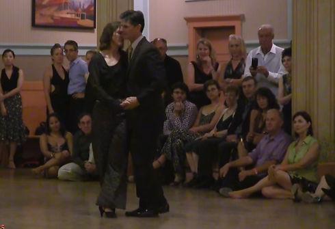 online.tango.classes.guest.jpg