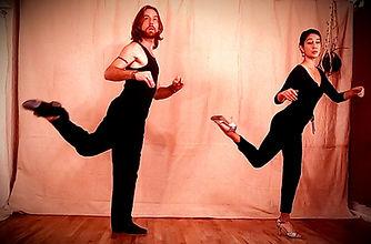online.tango.boleo.jpg
