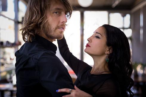 online.tango.classes.jaimes.christa.jpg