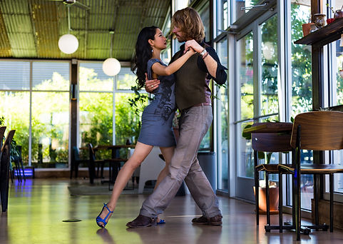 online_tango_classes_for_beginners.jpg