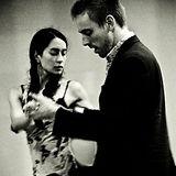 online.tango.free.tango.classes.jaimes.christa.jpg